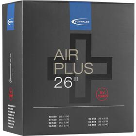 "SCHWALBE Air Plus Binnenband 26"""